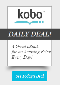 Stephens picks forever books kobo daily deal fandeluxe Image collections